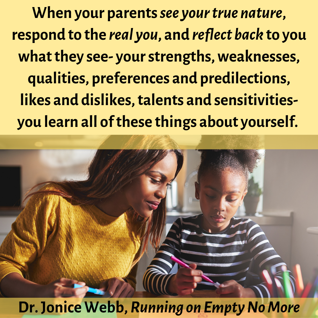 Parenting Skills Healthy Parenting Emotionally Intell