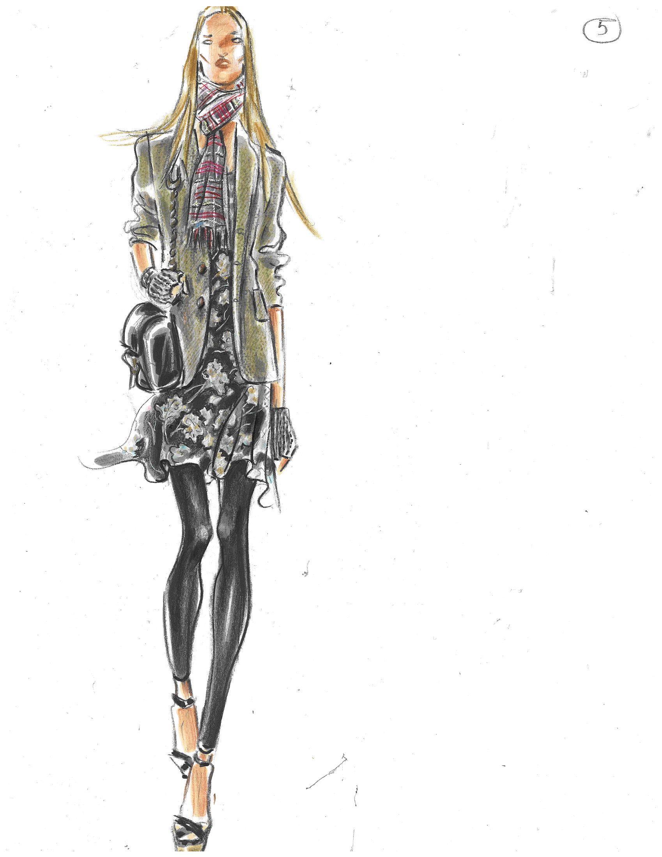 polo ralph lauren shoes photoshop illustrator artist