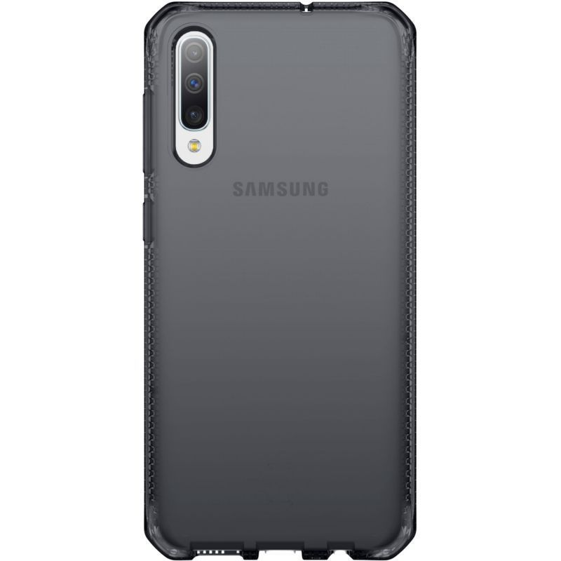 Itskins Samsung A70
