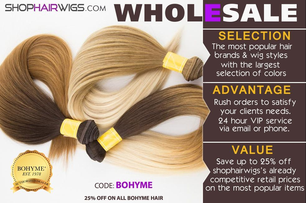 Save 25 Off On Bohyme Hair Extensions Coupon Code Bohyme Tape