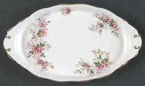 Royal Albert Servies Lavender Rose.Afbeeldingsresultaat Voor Royal Albert Servies Lavender Rose Rozen