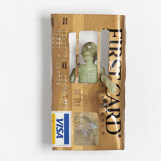 credit card http://singaporecreditcards.wordpress.com/2013/10/17/5-tips-for-getting-the-most-out-of-your-credit-card/