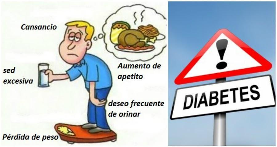 Pin En Salud Red Facilisimo