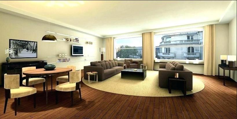 ICYMI: philippine small house interior design di 2020