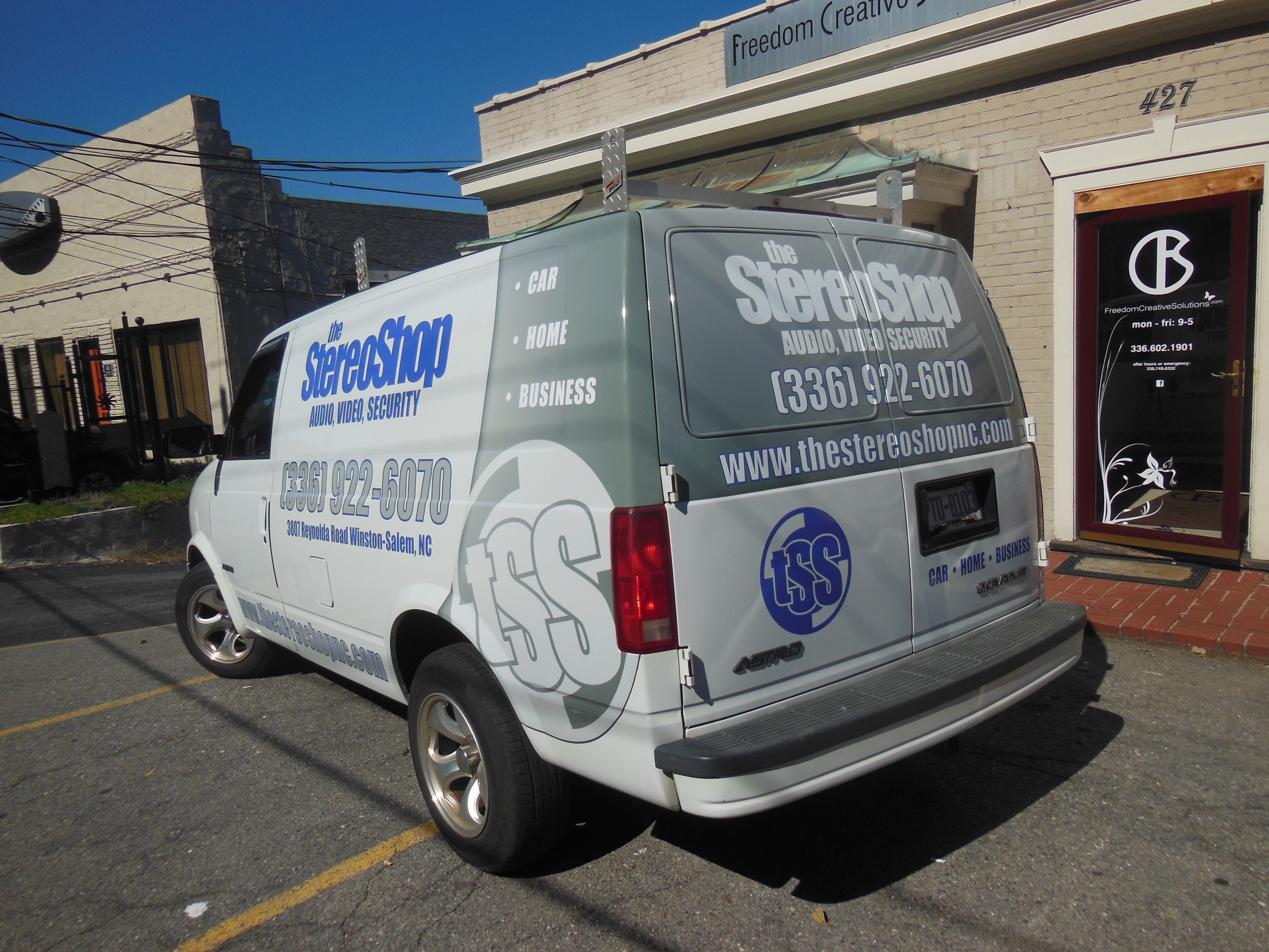 One Of Our Favorite Window Perf Jobs Windowperf Perforated Vinyl Vehicle Graphics Wrap Car Wrap Car Cool Cars