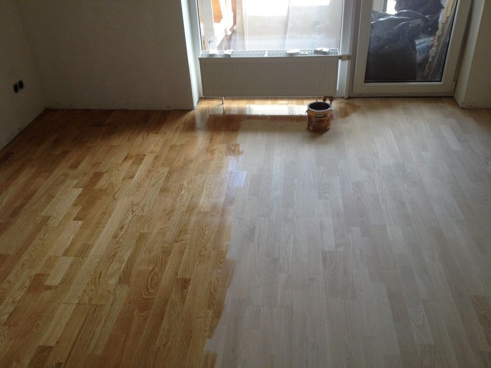 Pin by Unique Bespoke Wood on Wood Floor Sanding and