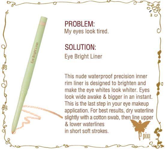 Eye Bright Liner