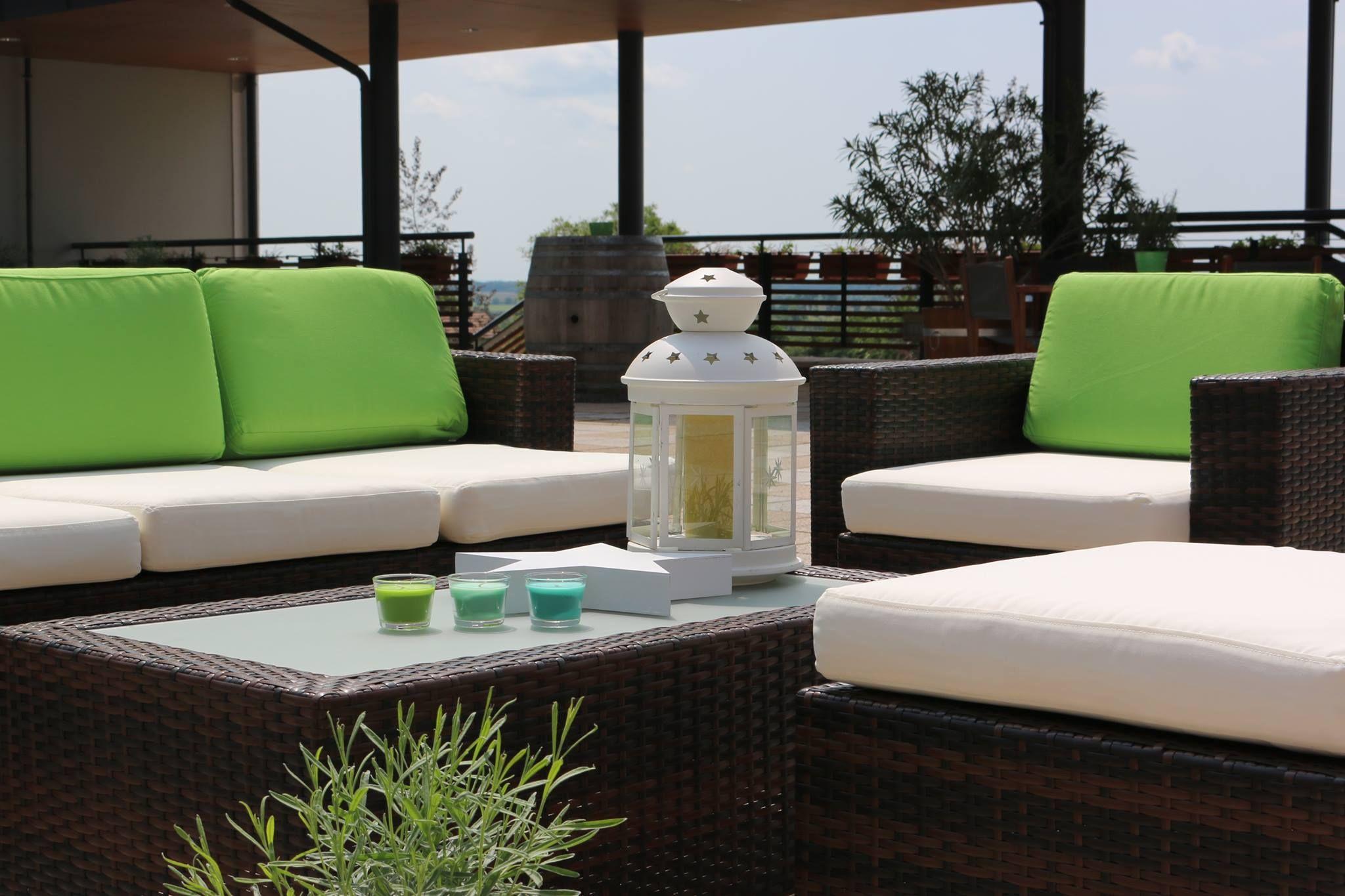 Tornai Pinceszet Gartenmoebel Auflagen Terrasse Gartenmobel Auflagen Gartenauflagen Gartenmobel