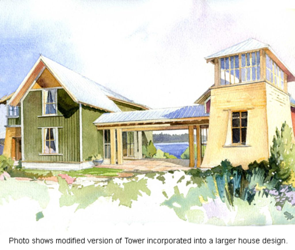 Tudor Style House Plan 1 Beds 1 Baths 300 Sq Ft Plan 48 641 Cottage Style House Plans Dog Trot House Plans Dog Trot House