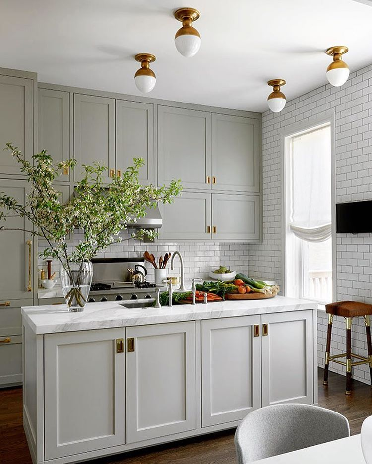 Quirky Kitchen Lighting: Pin On From House To Home