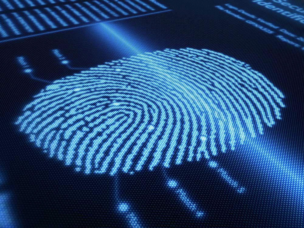 Fingerprint Sensors To Be Standard In 2018 On Over 1B Phones