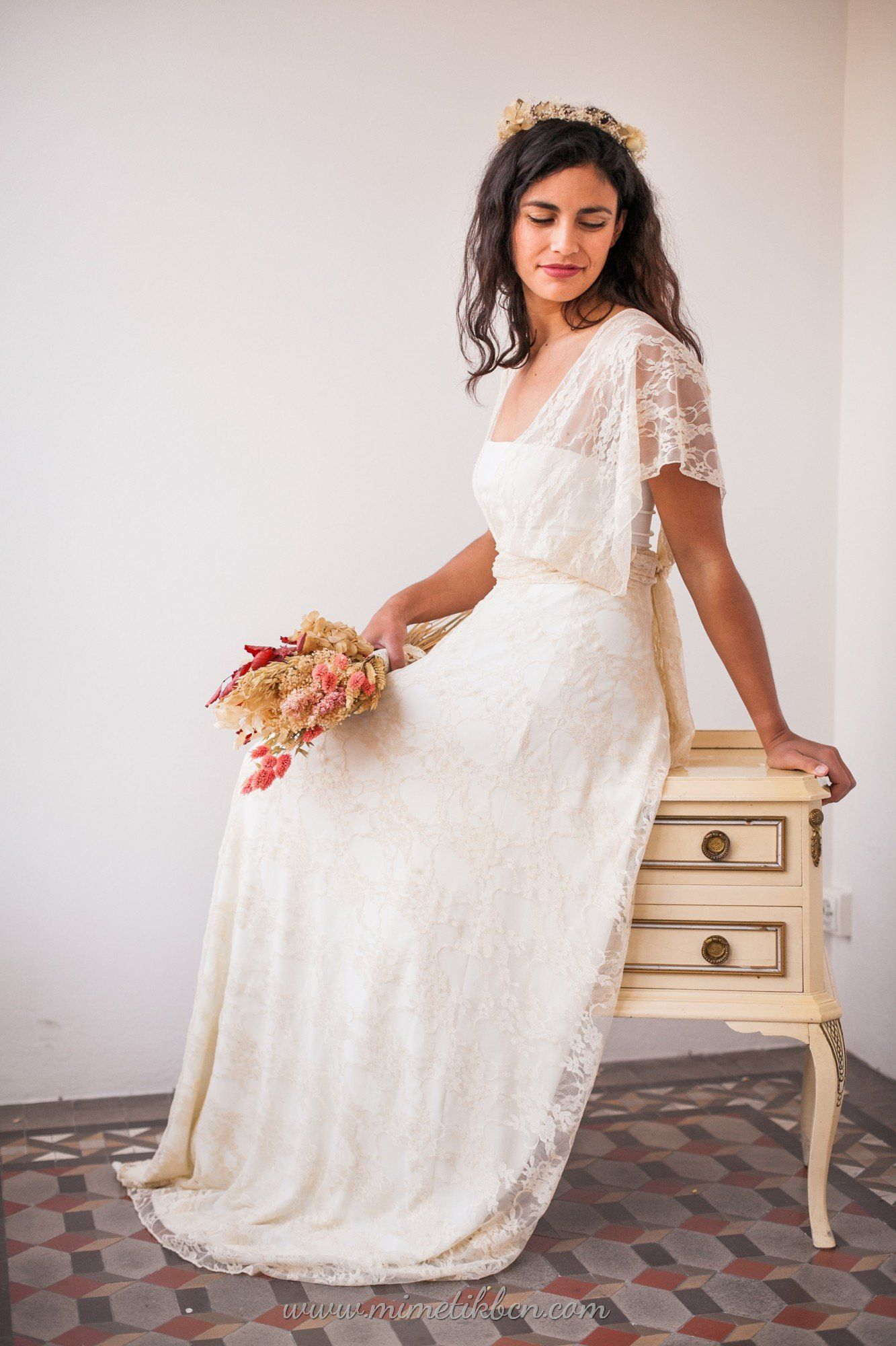 Unbelievable Tips Can Change Your Life Wedding Dresses Plus Size Chiffon Lace Straplesswedding Gowns Simple Vintage Ball: Chagne Strapless Wedding Dresses At Reisefeber.org