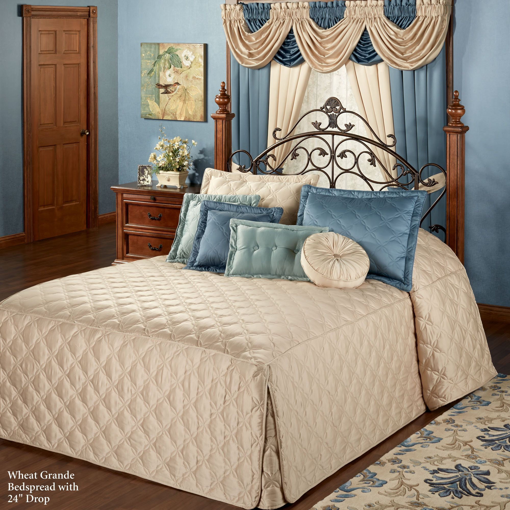 image taupe sets bedding cover bedspreads full curtain covers curtains recommended concept the duvet size country most of