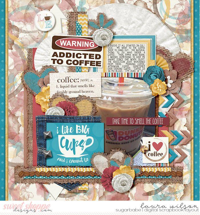 coffee-is-life-web