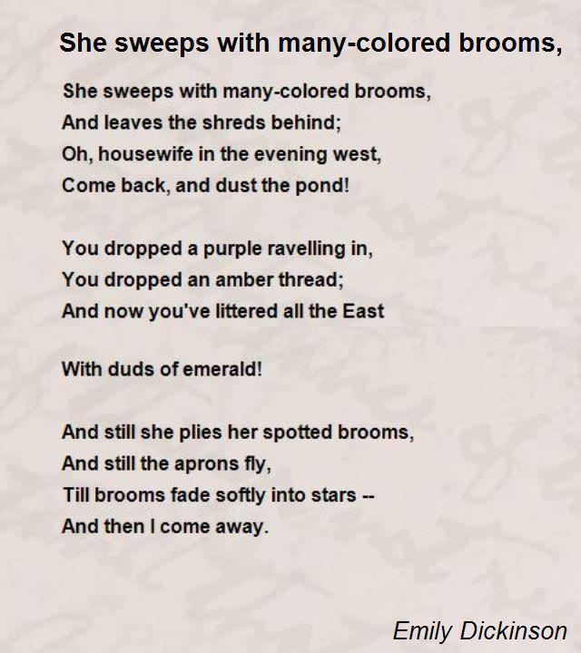 Error 404 Not Found 1 Emily Dickinson Poems Emily Dickinson Dickinson Poems