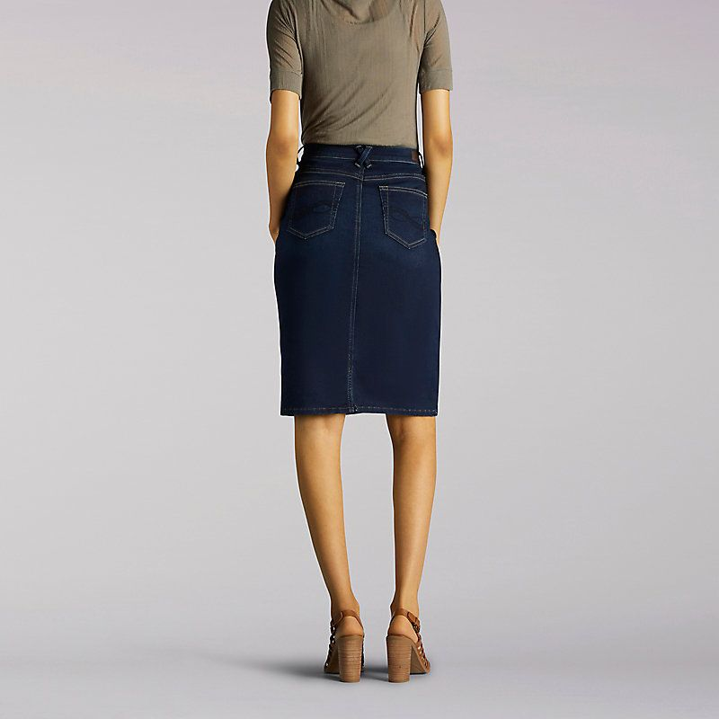 d54e1af98d Women's Relaxed Fit Oaklee Skirt (Size 12 x M)   Products   Skirts ...
