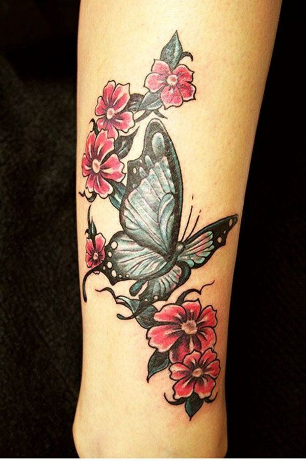 schmetterling tattoo bedeutung sch n und sinnvoll tattoo pinterest tattoo tatoo and tatoos. Black Bedroom Furniture Sets. Home Design Ideas