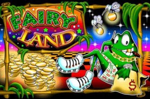 Игровой автомат обезьянки играть бесплатно без регистрации
