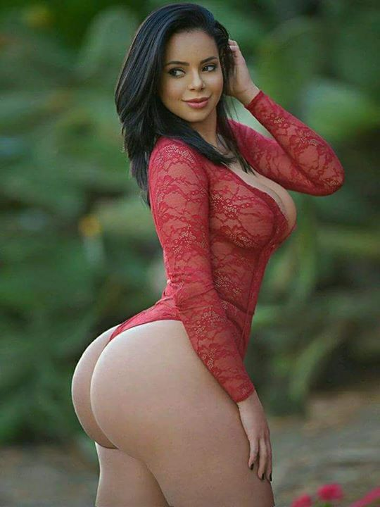 #Bigass Latin Women, Latin Girls, Latina, Slim Thick, Thick Hips,