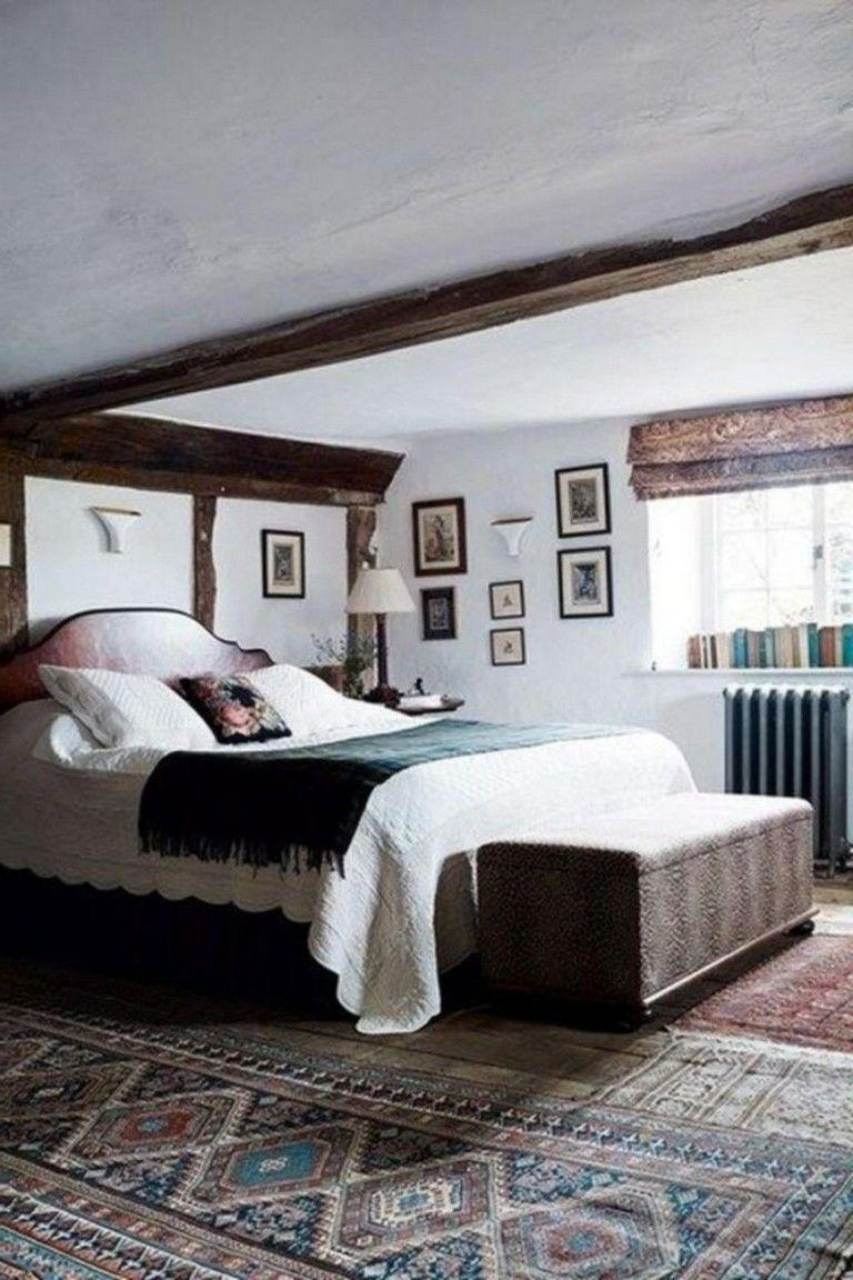 40 Admirable Bedroom Design Ideas For Wonderful Home Bedroomdesign Bedroomideas Bedroom Bedroom Design Woman Bedroom Master Bedroom Design