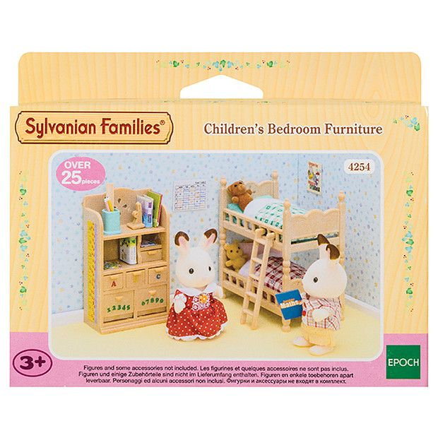 Children Bedroom Sets Cheap 61 Photo Gallery For Website Sylvanian Families