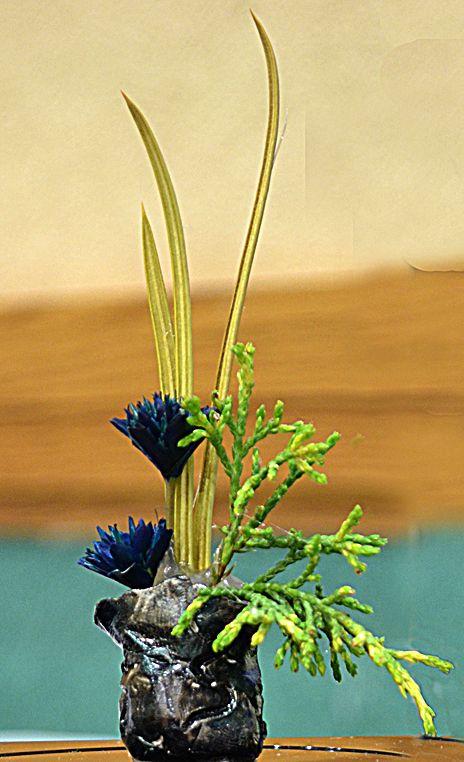 e3e14bf7576486237211b5f038304292 National Garden Club Miniature Floral Designs on victorian floral designs, simple floral designs, western floral designs, christmas floral designs, colorful floral designs, underwater floral designs, unique floral designs, creative floral designs, flower show floral designs, op art floral designs, black and white floral designs,