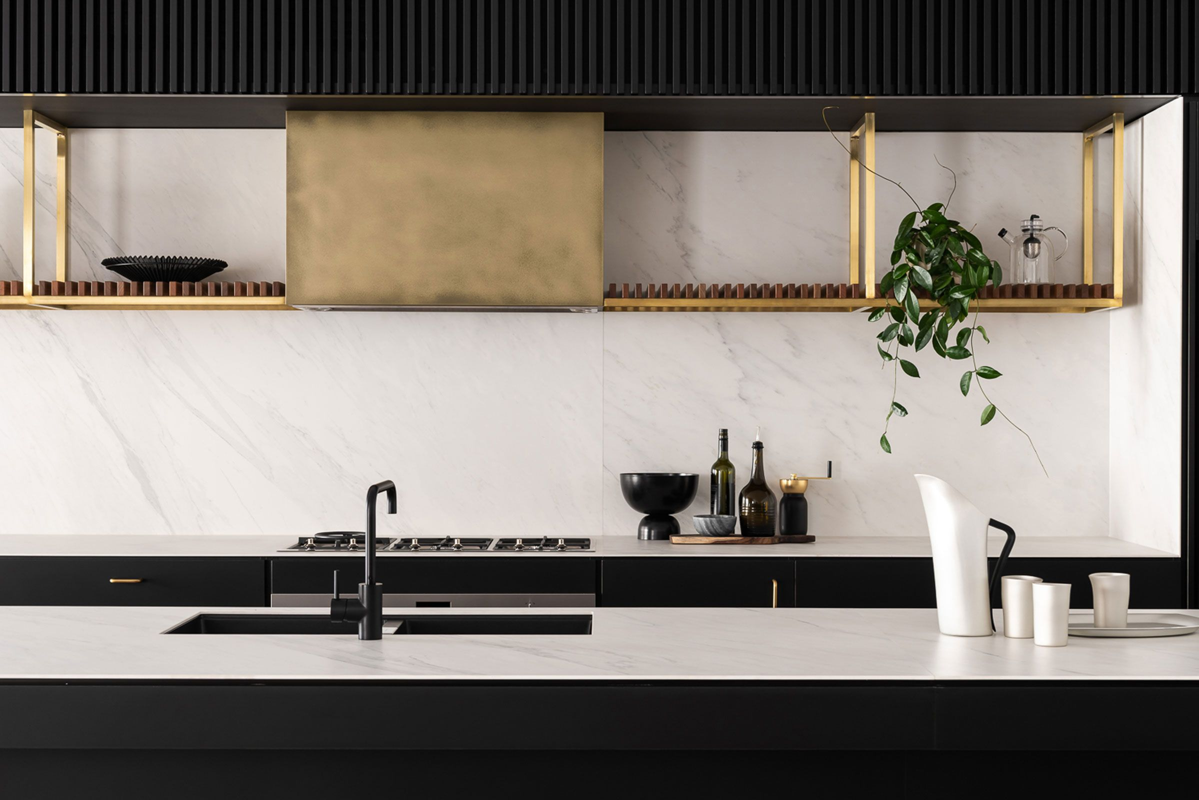 King By David Barr Architects Project Feature Perth Wa 11 29 2019 In 2020 Interior Design Kitchen Latest Kitchen Designs Interior Design Projects