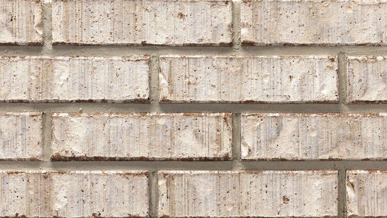 acme brick brick tiles brick and stone