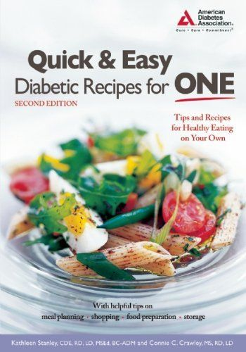 Diabetes and its types easy diabetic recipes american diabetes diabetes and its types easy diabetic recipesdiabetic forumfinder Image collections