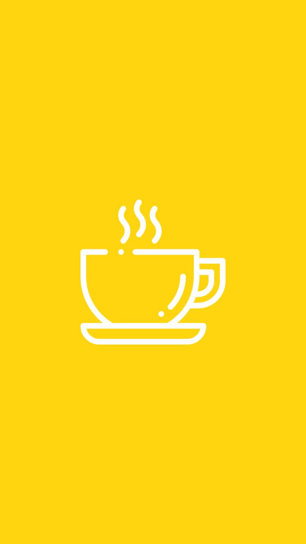 Yellow Instagram Highlight Icons | SPEAKOFTHEANGEL ...