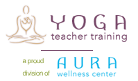 Yoga Teacher Training: Beginner Asanas.   Yoga training for beginners should always take into account the varying levels of background knowledge and preconceptions of new students. A series of basic poses in beginners yoga training is usually best.
