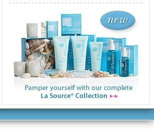 LaSource at Crabtree and Evelyn people-places-products-i-3