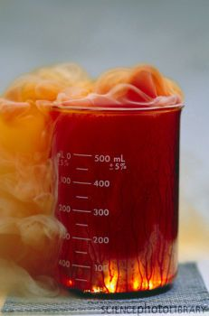 Bromine Is An Orange Brown Gas At Room Temperature Plasma Etching Flow Battery Gcse Chemistry
