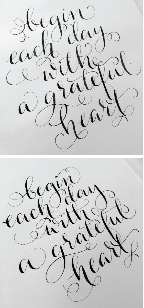 Composing words updated project by angela scheffer