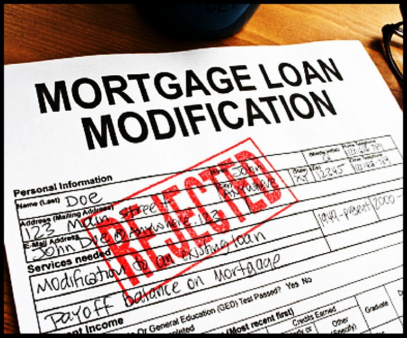 Some Common Thing You Should Know Before Applying Residential Mortgage Modifications Loan Loan Modification Second Mortgage Mortgage