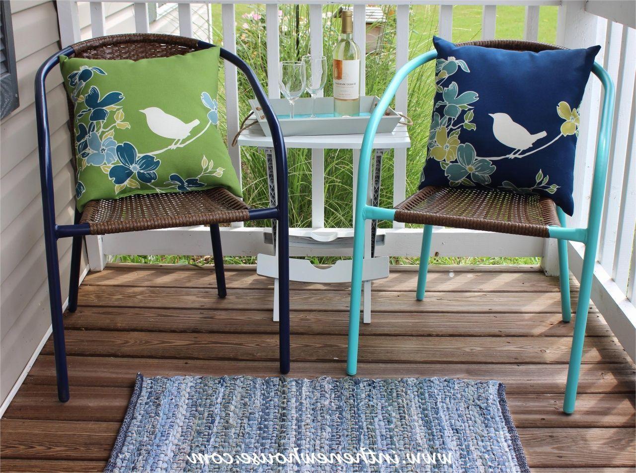 How to Clean Patio Furnitureclean furniture patioclean