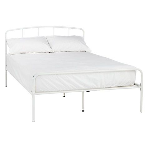 john lewis small double bed