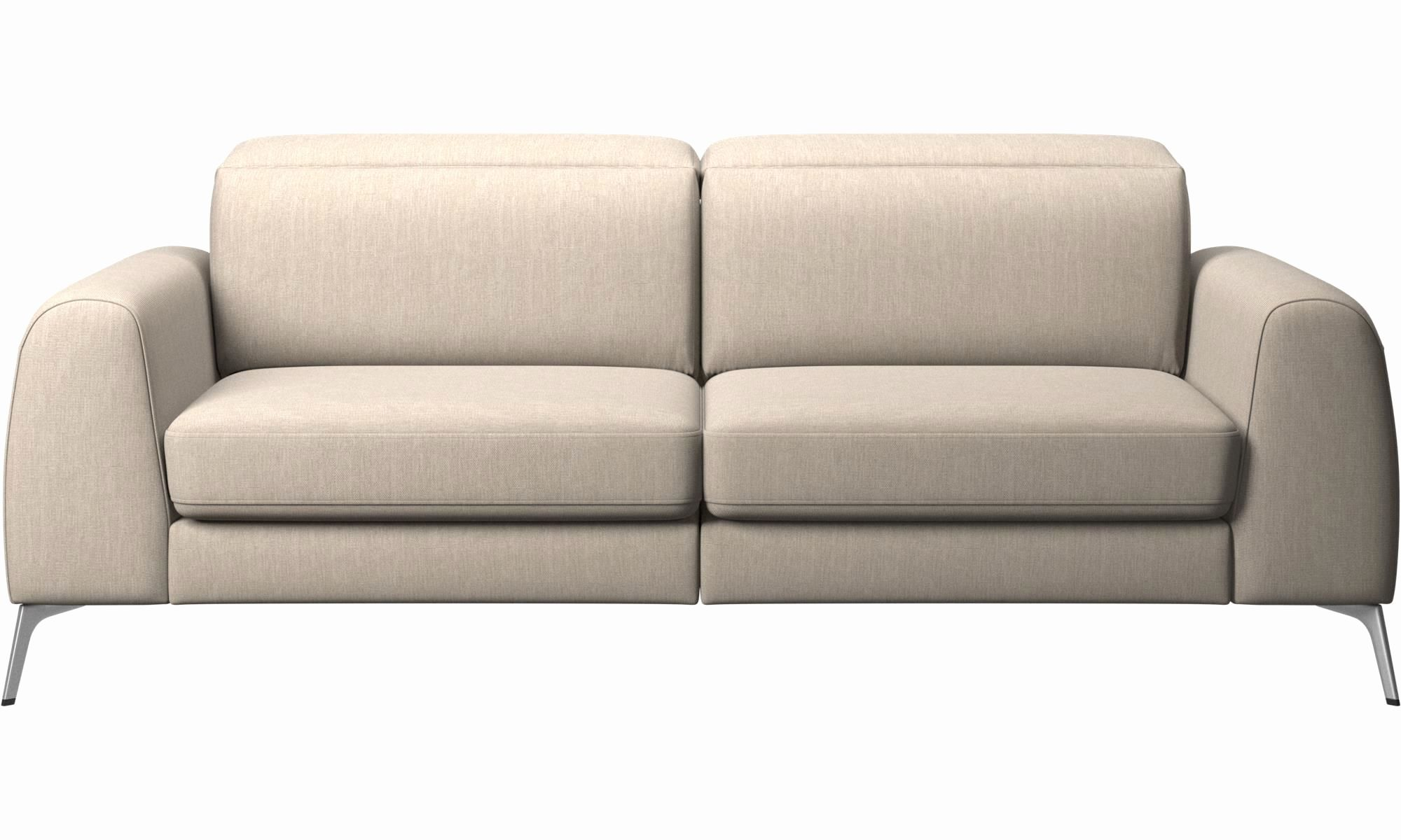 John Lewis Leon Sofa Off White Sofa Bo Concept For Colour Reference Only
