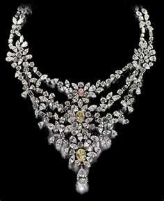 Image Search Results for marie antoinette jewelry
