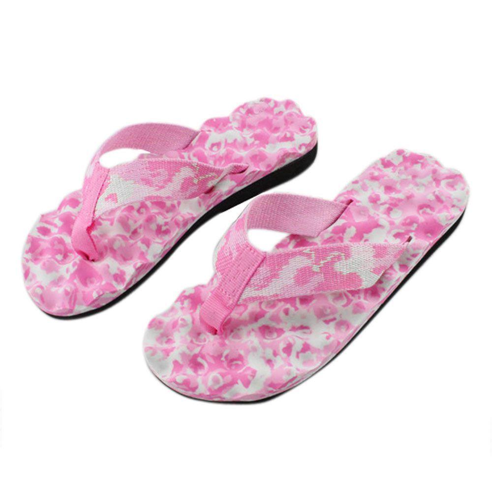 Splendid 2016 Hot Summer EVA Shoes Fashion Flip Flops Women Sandals Female Flat Summer Beach Slippers Slides Size 36 - 45