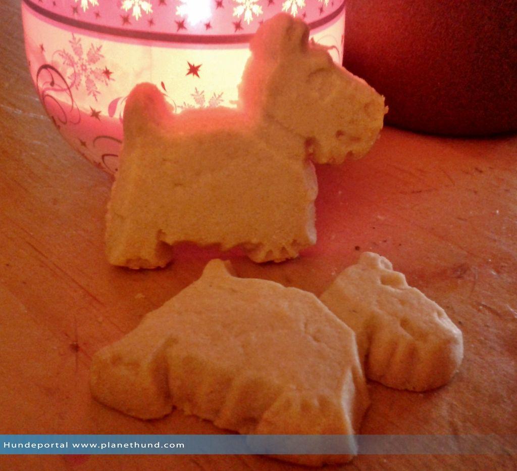 ausgew hlte rezepte f r nahrhafte hundekekse in der weihnachtszeit homemade leckerlis. Black Bedroom Furniture Sets. Home Design Ideas