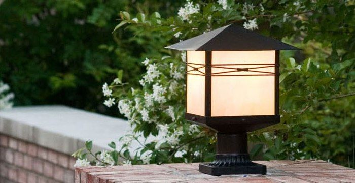 Metro Appliances And More Home lighting, Light fixtures
