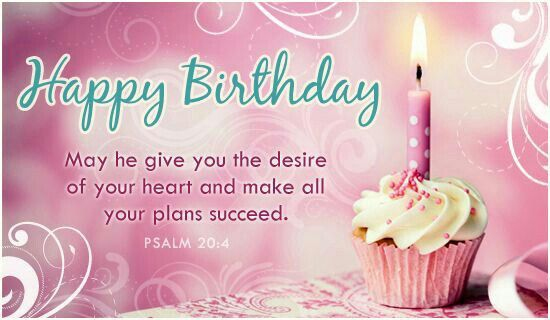Happy Birthday Message And Prayer ~ Psalm 20 quotes pinterest psalm 20