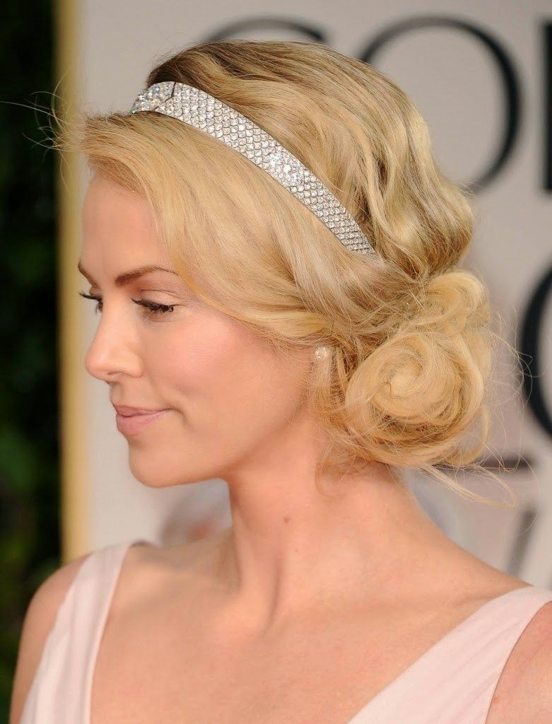 65 Prom Hairstyles That Complement Your Beauty | Prom hairstyles ...