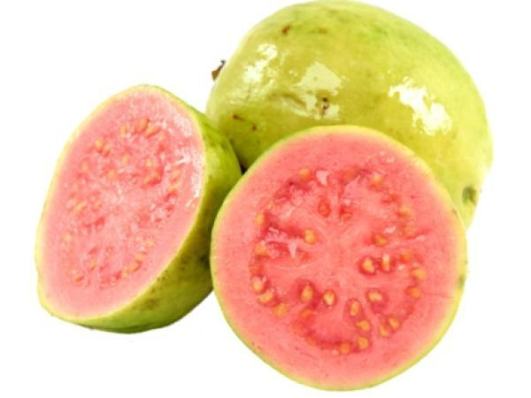 Foods for diabetics 5 guava guava controls diabetes and it is we need to eat seasonal fruits to get maximum health benefits guavas are available everywhere in this season so we need to eat guavas in this season for ccuart Image collections