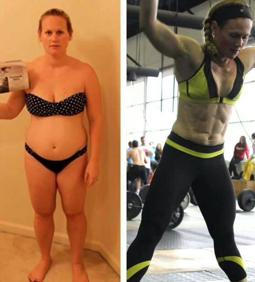 Crossfit athlete shaina allen bodybuilding motivation pinterest you can virtually melt away your fat without strenuous dieting or excessive exercising this is the best weight loss secret to come along in years when y ccuart Image collections