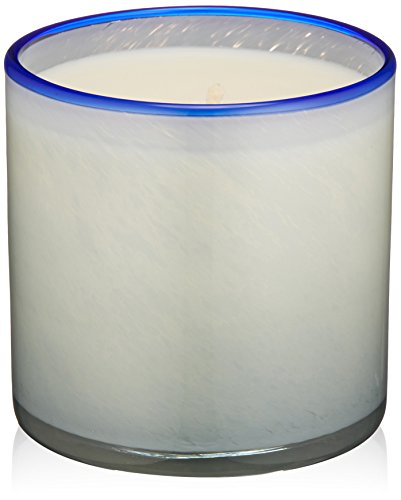 LAFCO New York House & Home Candle, Lake House Water