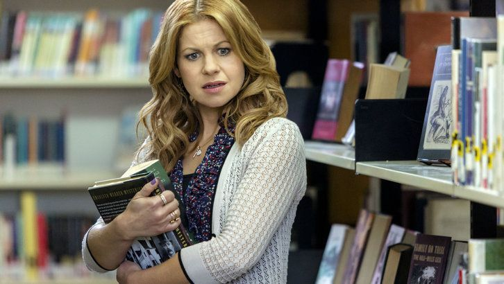 check out photos from the hallmark movies  mysteries
