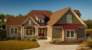 Best House Colours For Hickory Roof Google Search Roof 400 x 300