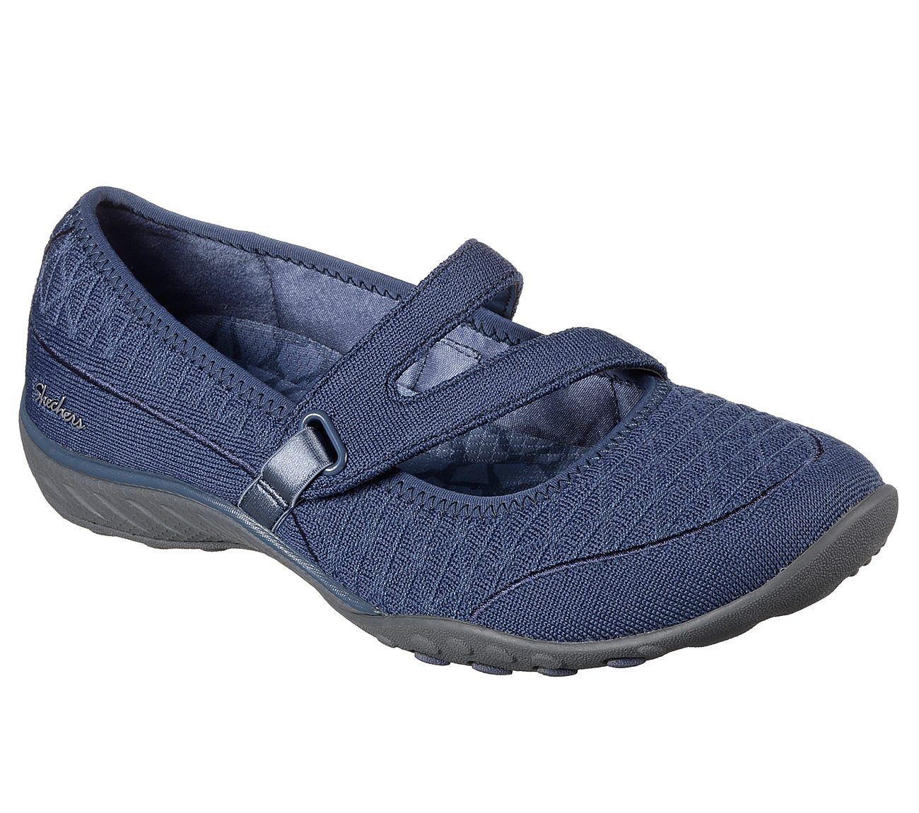 Take Charge In Smart Style And Long Lasting Comfort With The